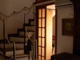 Foto - Casa indipendente via Sigismondo Veris 46, Scorrano