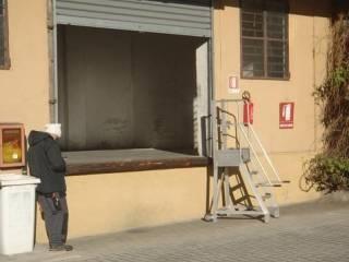 Immobile Affitto Milano 17 - Certosa, Quarto Oggiaro, Villapizzone