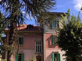 Foto - Villa via Fabio Filzi 4, Malnate