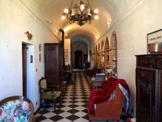 Foto - Palazzo / Stabile strada Provinciale 177, Capriata D'Orba