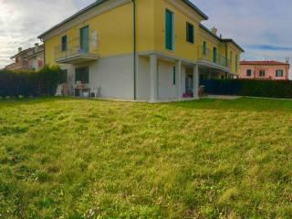 Foto - Trilocale via Cortina d'Ampezzo 30, San Dona' Di Piave
