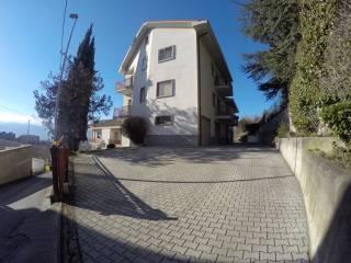 Foto - Appartamento ottimo stato, secondo piano, L'Aquila