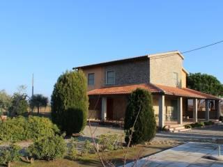 Foto - Rustico / Casale, ottimo stato, 200 mq, Castiglione Della Pescaia
