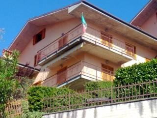 Foto - Quadrilocale via Ronchi 25, Darfo Boario Terme