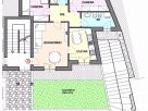 Appartamento Vendita Trinita'