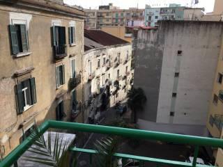 Foto - Trilocale salita Arenella, Vomero, Napoli