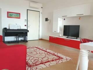 Foto - Appartamento ottimo stato, primo piano, Tortoreto