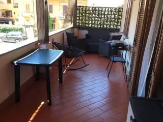Foto - Bilocale piazza San Giovanni 66, Cisliano