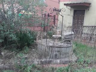 Foto - Villa, nuova, 80 mq, Mentana