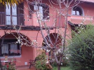 Foto - Appartamento via vietta 5, Caselle Torinese