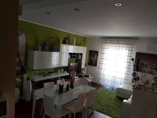 Foto - Appartamento via Walter Cusina, Bagheria