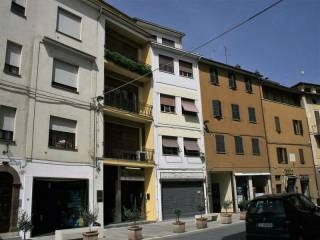 Foto - Appartamento via XX Settembre, Marsciano