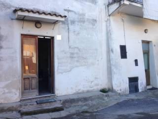 Foto - Bilocale via Cottimo Inferiore 21, Sant'Antonio Abate