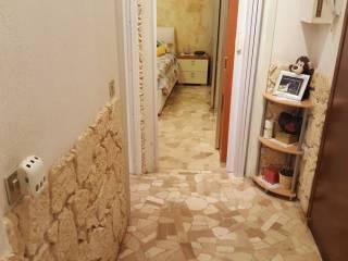 Foto - Bilocale buono stato, quarto piano, Trezzano Sul Naviglio