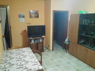 Foto - Appartamento viale Teofilo Patini, Sulmona