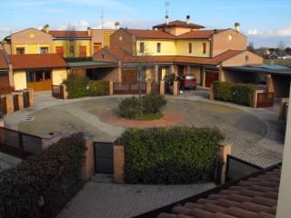 Foto - Villa, nuova, 155 mq, Sant'Agata Bolognese