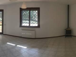 Foto - Villetta a schiera 4 locali, Bracciano