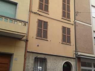 Foto - Casa indipendente corso Mazzini 75, Lugo