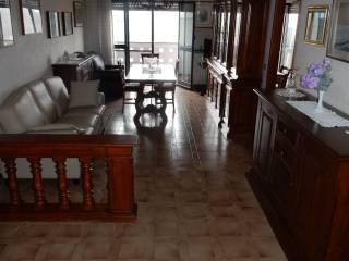 Foto - Appartamento corso Verdi 41, Casale Monferrato