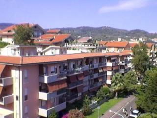 Foto - Trilocale buono stato, primo piano, San Bartolomeo Al Mare