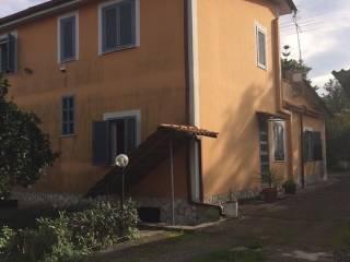 Foto - Villa via San Nullo, Varcaturo, Giugliano In Campania