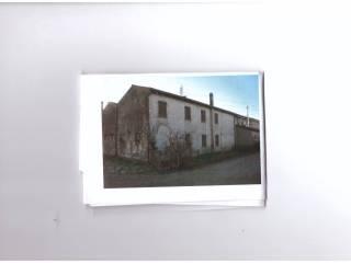 Foto - Rustico / Casale via Madonna della Mercede 29, Belvedere, Volpago Del Montello