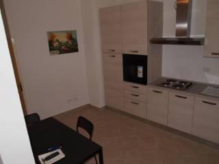 Foto - Casa indipendente via Ponzano, Empoli