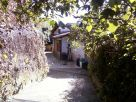 Villa Vendita Olevano Romano