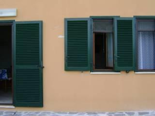 Foto - Trilocale via della Pescarella 3, Santa Procula Nuova, Ardea