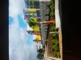 Foto - Monolocale Strada Provinciale Chiusa del Bosco 20, Santa Lucia, Battipaglia