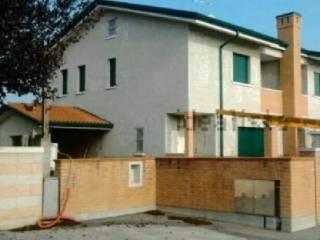 Foto - Villa via Mussetta di Sopra 64, Mussetta Di Sopra, San Dona' Di Piave