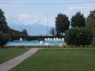 Foto - Bilocale via Dugazze 3, Desenzano Del Garda