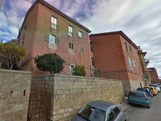 Foto - Appartamento via Alessandro Manzoni 140, Centuripe