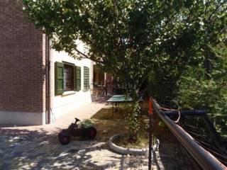 Foto - Appartamento via Carso 5, Roncolo, Quattro Castella
