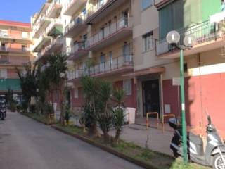 Foto - Quadrilocale via Napoli 172, Mugnano Di Napoli
