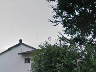 Foto - Villa all'asta, Trezzano Sul Naviglio