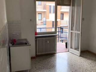 Foto - Appartamento via A  Demonte, Caselle Torinese
