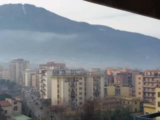 Foto - Appartamento via Luigi Einaudi, Castellammare Di Stabia