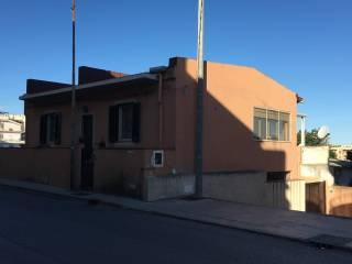 Foto - Casa indipendente via Nazionale 466, Rometta Marea, Rometta