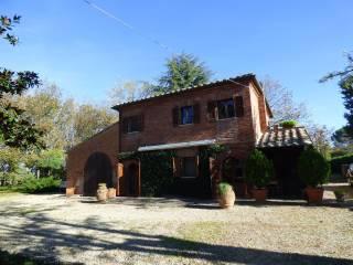Foto - Rustico / Casale, buono stato, 216 mq, Abbadia Di Montepulciano, Montepulciano