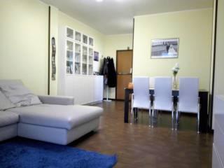 Foto - Appartamento 119 mq, Imola