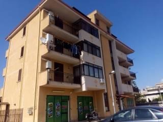 Foto - Quadrilocale ottimo stato, terzo piano, Villa Grazia Di Carini, Carini