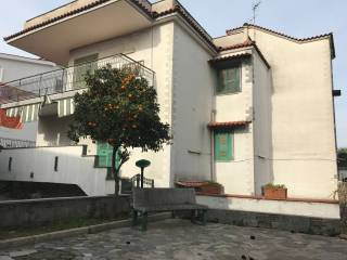 Foto - Villa via Vicinale Amodio 7, Giugliano In Campania