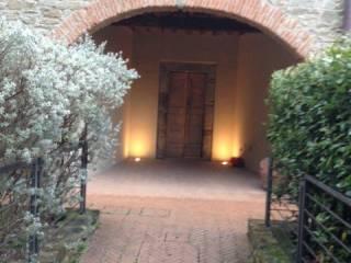 Foto - Appartamento via Francesco Poeti, Fiesole