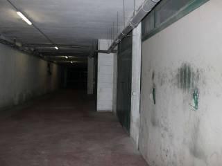 Foto - Box / Garage via PROFUMO, San Cipriano, Serra Ricco'