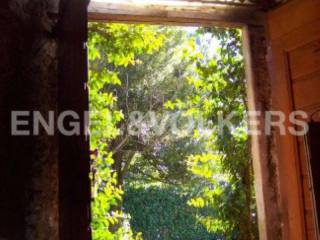 Foto - Vendita Rustico / Casale da ristrutturare, Gozzano, Lago d'Orta