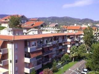 Foto - Bilocale largo Gallinara, San Bartolomeo Al Mare