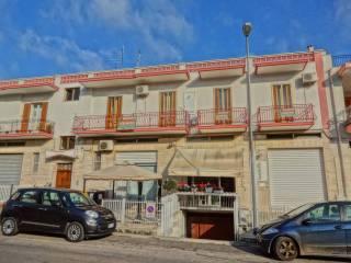Foto - Appartamento via G  Colucci, Fasano