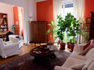 Foto - Appartamento corso Giuseppe Siccardi 11, Centro, Torino