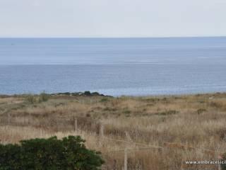 Foto - Villa, buono stato, 288 mq, Marzamemi, Pachino